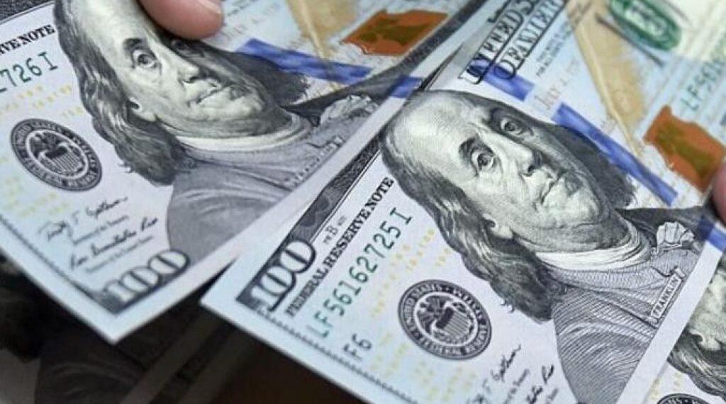 السودان اليوم السوق في العملات أسعار الاسود
