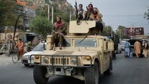 مسؤولون أمريكيون: تنظيم القاعدة قد يبدأ تهديد الولايات المتحدة داخليا من أفغانستان خلال عام أو عامين
